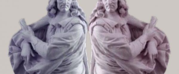 Rene Descartes: Tinjauan Singkat
