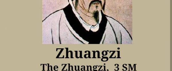Ide Huizi