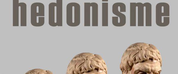 Merayakan Hidup Hedonis Ala Epikuros