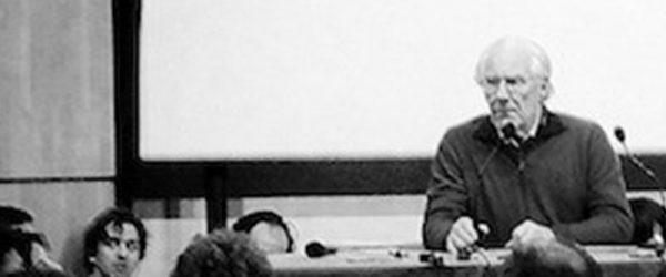 Menghancurkan Kaum Muda: Sebuah Perbincangan bersama Alain Badiou