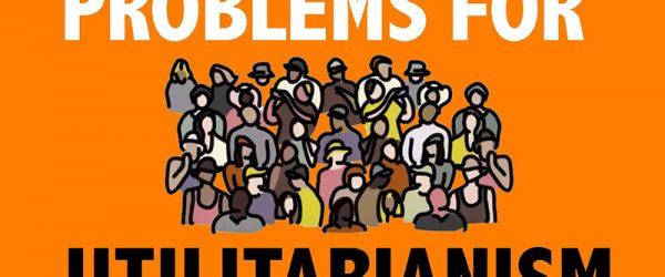 Benturan Utilitarianisme dan HAM