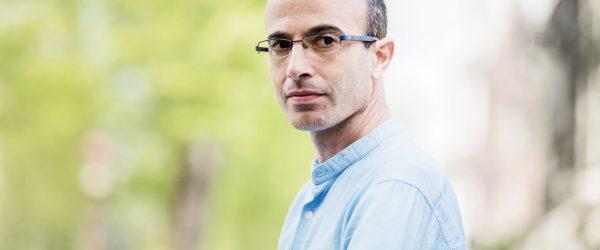 Represi Pasca Pandemi menurut Yuval Noah Harari dan Herbert Marcuse