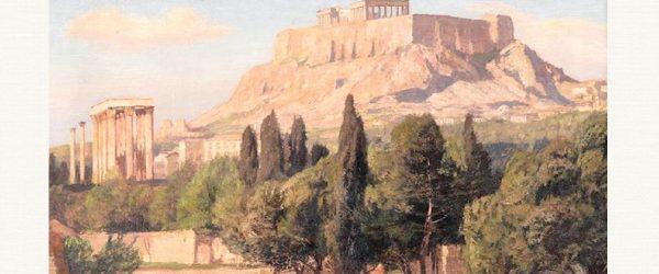Memahami Cinta Menurut Stoikisme
